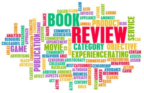 Review of related literature importance