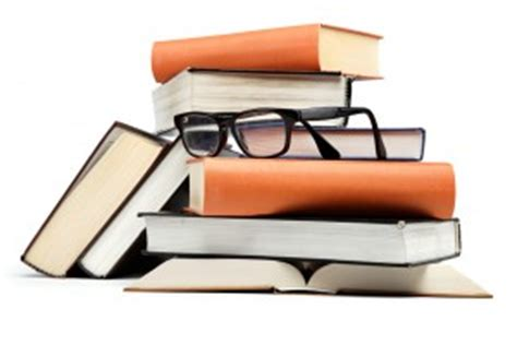 Importance and Issues of Literature Review in Research